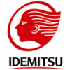PT Idemitsu Lube Techno Indonesia