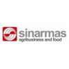 PT Smart, Tbk - Sinarmas Agribusiness and Food, Tbk