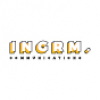 INGRM Communications