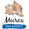 Murex Dive ResortsManado
