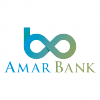PT BANK AMAR INDONESIA
