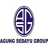 PT. AGUNG SEDAYU GROUP