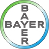 PT. BAYER INDONESIA