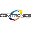 PT. COMTRONICS SYSTEMS