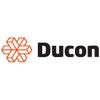 PT. DUCON TETRABLOK INDONESIA
