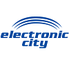 PT. ELECTRONIC CITY INDONESIA