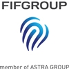 PT. FIF GROUP