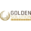 PT. GOLDEN SOLUTION INDONESIA