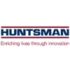 PT. HUNTSMAN INDONESIA