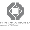 PT. IFS CAPITAL INDONESIA