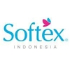 PT. SOFTEX INDONESIA