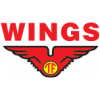 PT. WINGS INDONESIA
