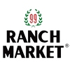 RANCH MARKET