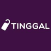 Tinggal (OneStandard Group Pte Ltd)