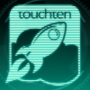 Touchten Games