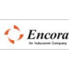Encora Technologies Pte Ltd