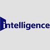 Intelligence Ltd