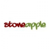 Stone Apple Solutions Pte Ltd