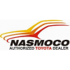 NASMOCO MARCOMM & CR DEPARTMENT