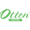 OTTEN COFFEE