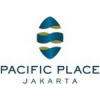 PACIFIC PLACE JAKARTA