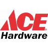 PT. ACE Hardware Indonesia, Tbk