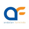 PT. Andalan Furnindo