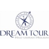 PT. Dream Tours and Travel