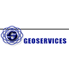PT Geoservices