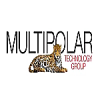 PT Multipolar Technology Tbk