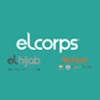 ELCORPS