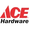 PT. ACE HARDWARE INDONESIA