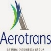 PT. AEROTRANS SERVICES INDONESIA (GARUDA GROUP)