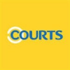 PT. COURTS RETAIL INDONESIA