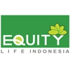 PT. EQUITY LIFE INDONESIA