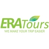 PT. ERA TOURS AND TRAVEL