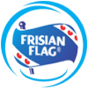 PT. FRISIAN FLAG INDONESIA