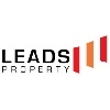 PT. LEADS PROPERTY SERVICES INDONESIA
