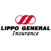PT. LIPPO GENERAL INSURANCE TBK
