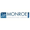 PT. MONROE CONSULTING GROUP INDONESIA