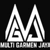 PT. MULTI GARMENJAYA