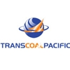 PT. TRANSCOAL PACIFIC