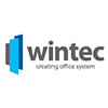 WINTEC - CREATING OFFICE SYSTEM