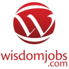 E2E Solution Architect - Telecom